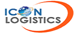 Icon Logistics Services